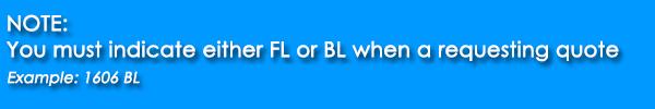 FL_BL Banner