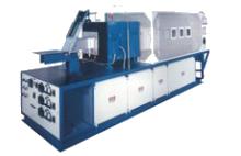 CM 400 Series Pusher Furnace