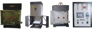 Dental Furnace CM 1200 Series