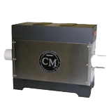 CM 1600 Tube Furnace