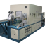 Production Sintering Furnace, Pusher Furnace
