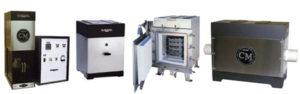 Ceramic Kilns, Ceramic Furnace, Box Furnace, Tube Furnace