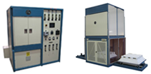 Batch Furnaces For MIM Production