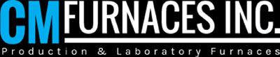 CM Furnaces Inc.