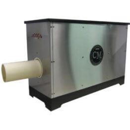 CM-Rapid-Temp-Series-Tube-Furnaces